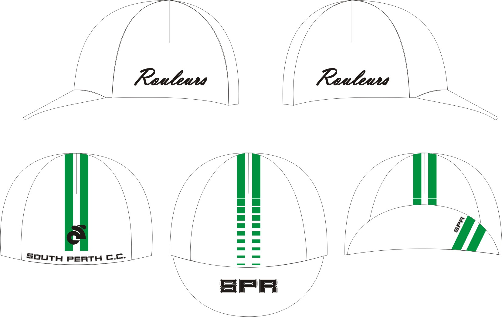 Skull cap sewing pattern images craft decoration ideas skull cap sewing pattern image collections craft decoration ideas newsboy cap sewing pattern image collections craft jeuxipadfo Images