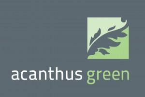 Acanthus Green Logo_RGB
